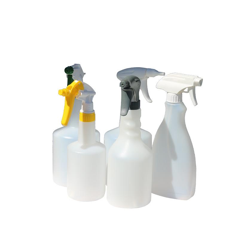 Bottles Ezy Commercial Supplies Nz
